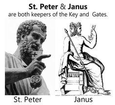 5c72760dcdc41648b7d144ed53ae9e35--capricorn-and-aquarius-religious-symbols