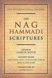 Nag-Hammadi-Scriptures