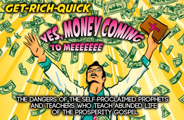money-comming-to-me