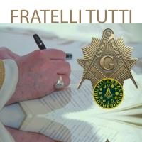 Fratelli Tutti, the Beast, and Freemasonry