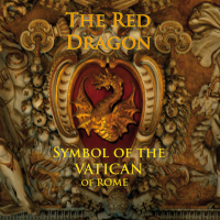 The Red Dragon and the Vatican